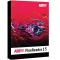 ABBYY FineReader 15.0 Download for Win 32-64 Bit