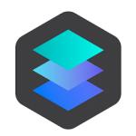 Luminar 2020 v4.2 Download