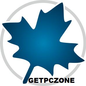 Maple 2020.1.1 Full