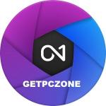 ON1 Effects 2021 v15.0 Download 64 Bit