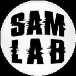 SamDrivers 2020 v20.11 Download