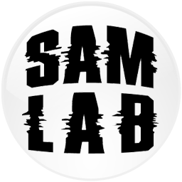 SamDrivers 20.11 + LAN Free Download