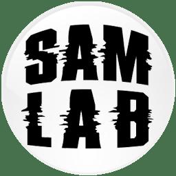 SamDrivers 20.11 + LAN Free Download