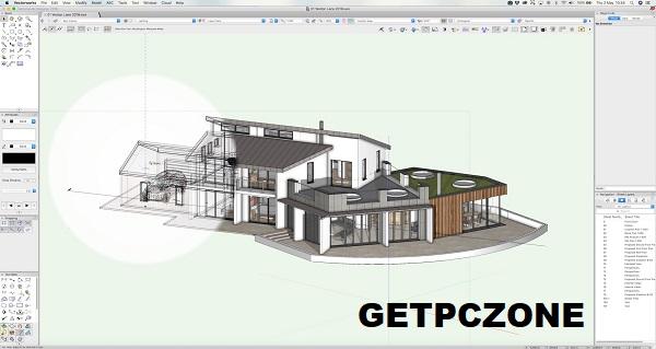 Vectorworks 2021 downlaod free