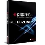 Cubase 2021 v9.5 Pro Download