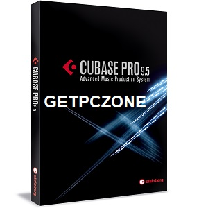 Cubase 9.5.0 Download