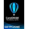 CorelDRAW Technical Suite 2020 Download 32-64 Bit