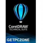 CorelDRAW Technical Suite 2020 Download 32-64 Bit