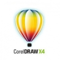 Corel Draw X4 Full Download 32-64 Bit