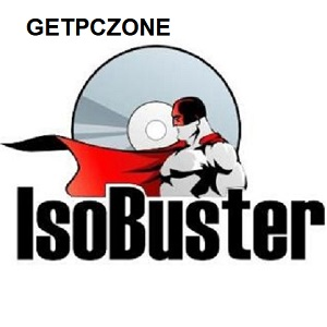 Download IsoBuster Pro 4.7