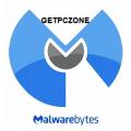 Malwarebytes Bootable WinPE 20.12 Download