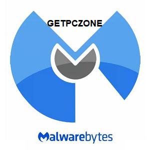 Download Malwarebytes Bootable WinPE 20.12