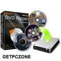 WinX DVD Ripper Platinum 2021 Download 32-64 Bit