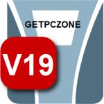CSI ETABS Ultimate 2021 v19 Download X64