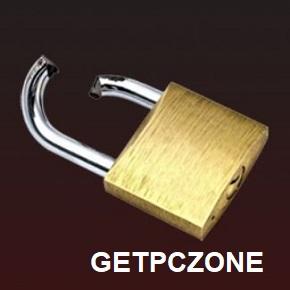 Jayro's Lockpick v1.0 WinPE