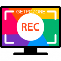 Movavi Screen Recorder 21.1 Download x86-x64
