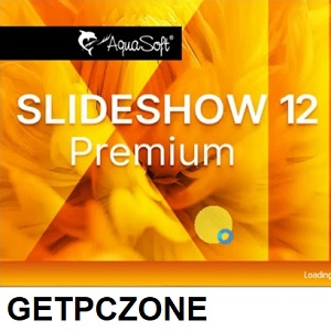 AquaSoft SlideShow Premium 12 Download