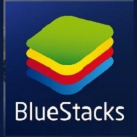 Downlaod BlueStacks 2021 Free