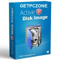 Active@ Disk Image Pro 10.0.3 Download 64 Bit