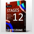 AquaSoft Stages 12.1 Download 64 bit