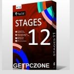 AquaSoft Stages 12.1 Download 64 bit