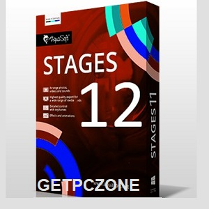 Download AquaSoft Stages 12.1.04