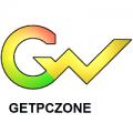 GoldWave 6.53 Download 64 Bit