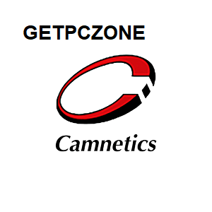 Free Download Camnetics Suite 2021 direct