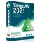 Smadav Pro 2021 v14.6 Download 32-64 Bit