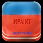 Teorex Inpaint 2021 v9 Download 64 Bit