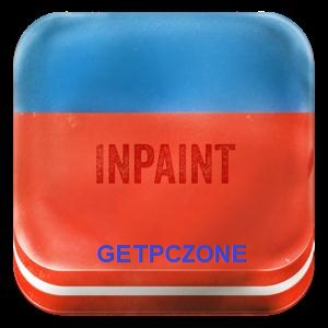 Teorex Inpaint 2021 Free Download
