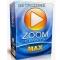 Zoom Player MAX 15.6 Download 32-64 Bit