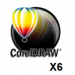 CorelDRAW X6 Download 32-64 bit [Updated 2021]