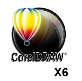 download coreldraw x6 free 2021