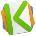 Kiwi for Gmail 2021 v2.0 Download