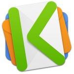 Kiwi for Gmail 2021 v2.0 Download