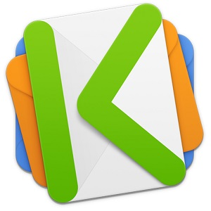 kiwi for gmail 2021 Download