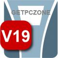 CSI ETABS Ultimate 19.1.2 Download x64