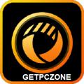 CyberLink PhotoDirector Ultra 2021 v12.2 Download