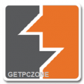 Burp Suite Professional 2021.2 Download 32-64 Bit