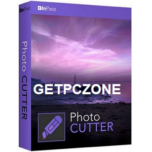 Download InPixio Photo Cutter 10.4