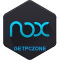 Nox App Player 2021 v7.0 Download