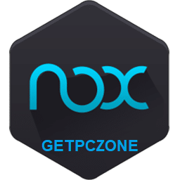 Download Nox Player 7.0.0.9
