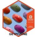 Substance Designer 2021 v11.1 Download
