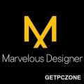 Marvelous Designer 10 Personal 6.0 Download 64 Bit