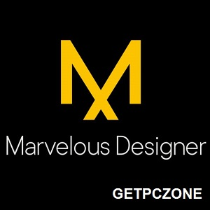 Free Download Marvelous Designer 10