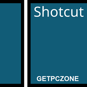 Free Download ShotCut 2021