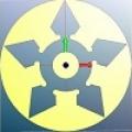 MeshCAM Pro 2021 v8.43 Download