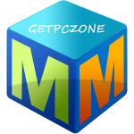MindMapper 2021 v17.9 Download 32-64 Bit