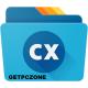 Cx File Explorer APK Free Download